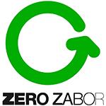ZeroZabor